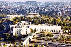 בתי המשפט במדינת ישראל ודינא דמלכותא דינא